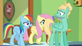Rainbow Dash joins in the song S6E11.png