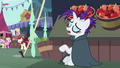 "Rarity ""there's nothing to worry about"" S7E19.png"