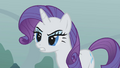 Rarity is mad S1E8.png