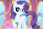 Rarity table