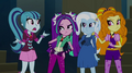 Sonata Dusk being inadvertently manipulative EG2.png