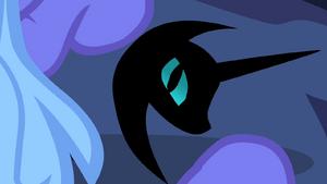 Symbol of Nightmare Night S2E04