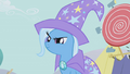 Trixie how bout it S2E06.png