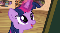 Twilight -General Firefly dubbed them- S4E21