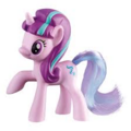 2016 McDonald's Starlight Glimmer toy.png