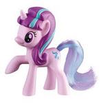 2016 McDonald's Starlight Glimmer toy