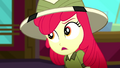 "Apple Bloom ""what happened to Gummy?"" SS11.png"