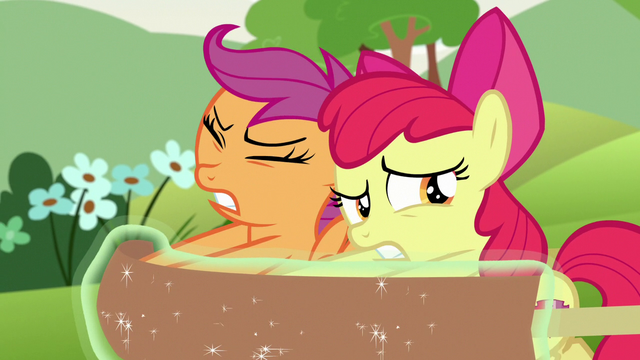 File:Apple Bloom worried about this plan S7E7.png