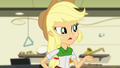 "Applejack ""What did you go an' do?"" EG3.png"