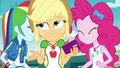 Applejack doesn't get social media EGROF.png