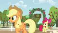 Applejack wants to talk with Big Mac S5E17.png
