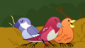 Birds continue chirping in their nest SS10.png