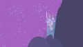Distance view of Canterlot nighttime S1E03.png
