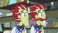 Flim and Flam in shock EG2.png