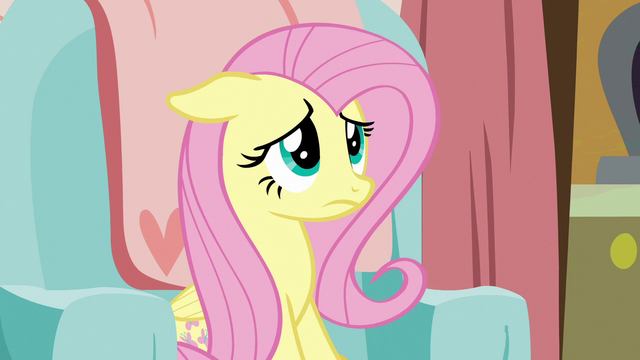 File:Fluttershy looking more discouraged S7E12.png