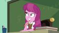 Miss Cheerilee likes Rainbow Dash's idea EGDS22.png