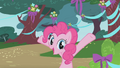 Pinkie Pie a party S01E02.png