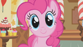 Pinkie Pie talks to Applejack S1E04.png