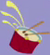 Ponet cutie mark crop S3E04
