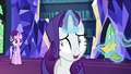 """Rarity mechanically """"of course, darling"""" S6E21.png"""