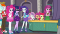 Rarity nudges Sweetie Belle with her hip EGDS1.png