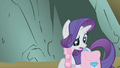 Rarity oh noes S01E07.png
