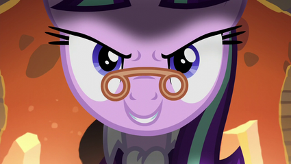 Snowfall 'Happy Hearth's Warming' S06E08