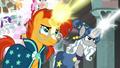 Star Swirl and Sunburst throw more magic ropes S7E26.png
