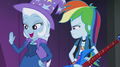 """Trixie """"everyone's talking about it"""" EG2.png"""