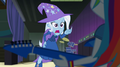 """Trixie """"you shouldn't be allowed to"""" EG2.png"""
