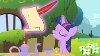 Twilight to princess S1E17