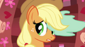 Applejack's second ear S1E08.png