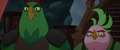 Boyle and Lix Spittle looking at Tempest MLPTM.png