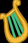 CM Lyra