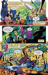 Comic issue 75 page 1