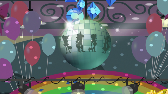 File:Disco ball spins with Rainboom silhouettes EGS1.png