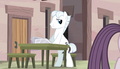 Double Diamond disapproving S5E1.png
