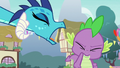 "Ember yells at Spike ""I know I do!"" S7E15.png"