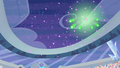 Fireworks over the Games stadium S4E24.png