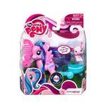 Flitterheart Playful Pony