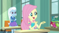 "Fluttershy ""they were having an argument"" EGDS10.png"