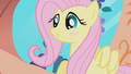 Fluttershy blushes S1E03.png