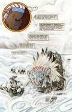 Friends Forever issue 31 page 5