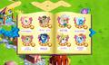 Jeff Letroski album thumb MLP mobile game.png