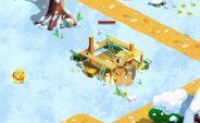 MLP mobile game - Under construction