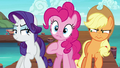 "Pinkie Pie ""I might not have seen your note"" S6E22.png"