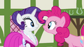Pinkie Pie 'And I missed out on it' S3E3.png