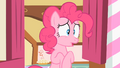 "Pinkie Pie says ""Make it stop!"" again S2E06.png"