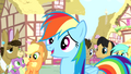 Rainbow 'What could be better' S4E12.png