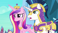 "Shining Armor ""we can explain, Twily"" S6E16.png"